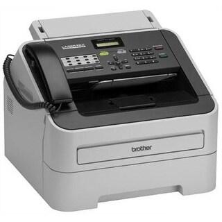 Brother International - Fax-2940 - Plain Paper Laser Fax