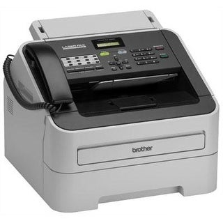 Brother International - Fax-2940 - Plain Paper Laser Fax