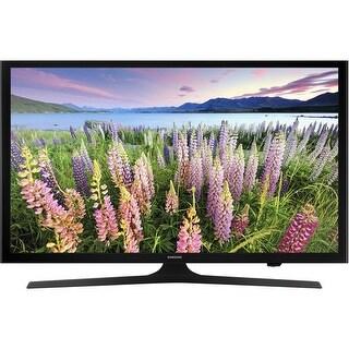 Samsung UN40J5200AFXZA J5200 5-Series 40-inch LED Smart TV w/ Built-In Wi-Fi & Full Web Browser