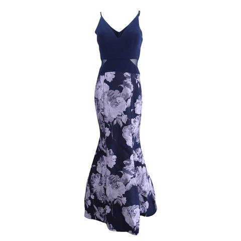 2a43f701b8e45 Xscape Dresses   Find Great Women's Clothing Deals Shopping at Overstock