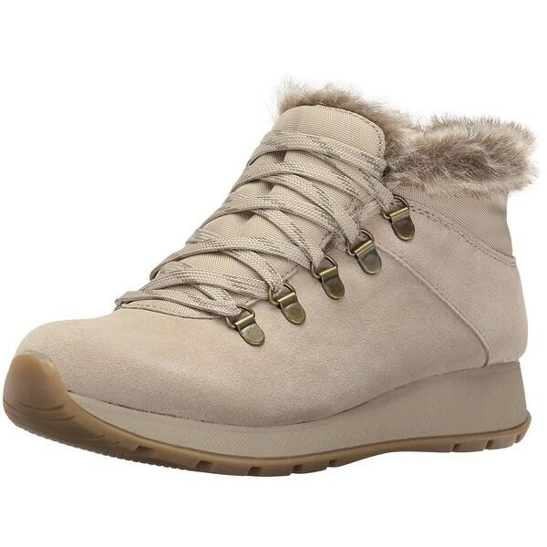 BareTraps Women's Bt Grazi Snow Boot