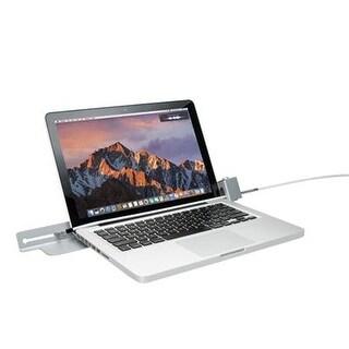 Cta Digital Pad-Lss Notebook Security Station
