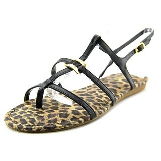 Chaps Selma Women Open Toe Synthetic Sandals