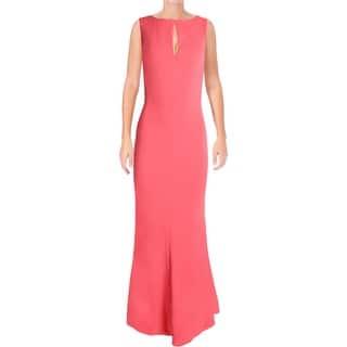 LAUREN Ralph Lauren Dresses  e120526d8