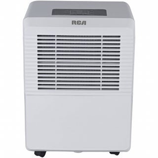 RCA RDH705 70 Pint Dehumidifier