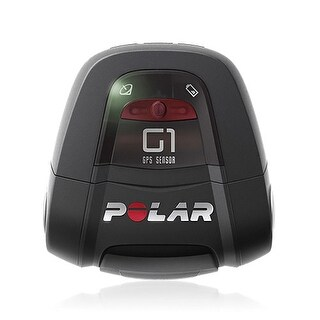 Polar G1 GPS Sensor Set G1 GPS Sensor Set