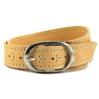 John Varvatos Belt
