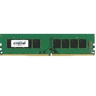 Crucial 8 Gb Ddr4 2133 Udimm Unbuffered Dimm 288-Pin Desktop Memory (Ct8g4dfd8213)|https://ak1.ostkcdn.com/images/products/is/images/direct/446dd860906d39ff9596d408c2b97bae42e8ba3c/Crucial-8-Gb-Ddr4-2133-Udimm-Unbuffered-Dimm-288-Pin-Desktop-Memory-%28Ct8g4dfd8213%29.jpg?impolicy=medium