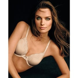 Women's Elegant Lace Extra Coverage Bra 9404