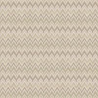 York Wallcoverings WA7786 Waverly Classics Heartbeat Wallpaper - dusty lilac/old rose/taupe - N/A