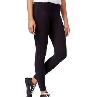 Tommy Hilfiger NEW Black Womens Size Medium M Pull-On Stretch Pants https://ak1.ostkcdn.com/images/products/is/images/direct/4473a6f470fc18ac4b3fb105e68d1915a2d70051/Tommy-Hilfiger-NEW-Black-Womens-Size-Medium-M-Pull-On-Stretch-Pants.jpg?impolicy=medium