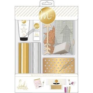 Minc Starter Kit-