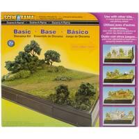 Diorama Kit-Basic