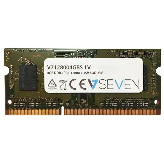 V7 Memory - V7128004gbs-Lv