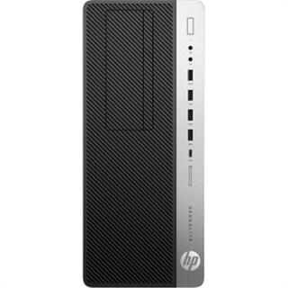 HP EliteBook 800 G3 TWR 1FY74UT-ABA HP EliteDesk 800 G3 Tower PC