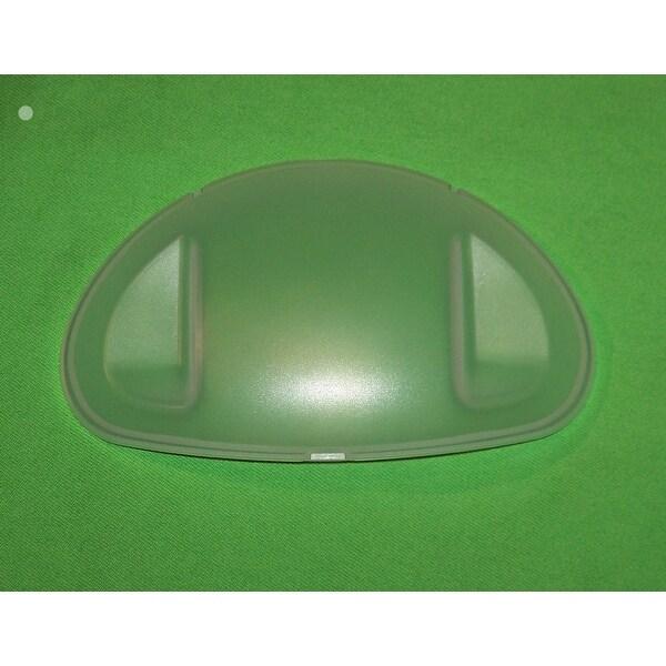 Epson Lens Cap: BrightLink 425Wi, 430i, 435Wi, 420, 425W, 430 & 435W