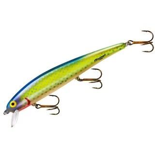 Bomber Long A 1 2 Oz Fishing Lure 1 2 Oz