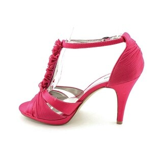 Style & Co. Jackie Women's Heels