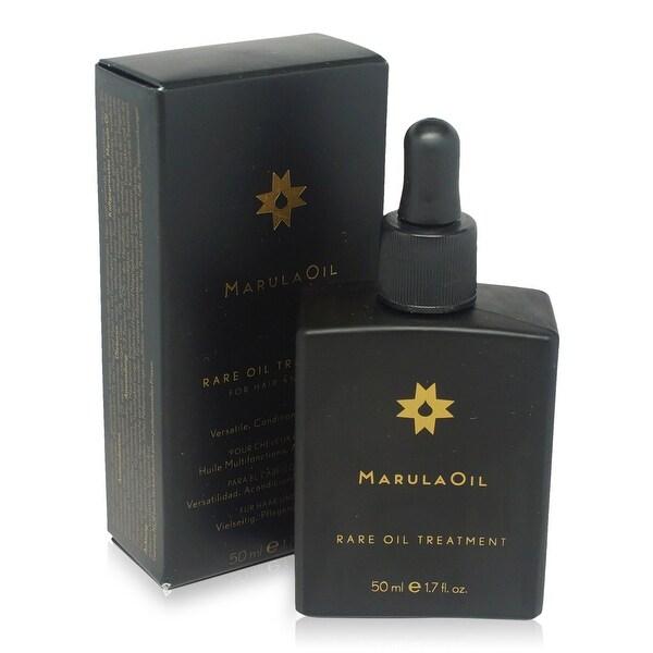 Paul Mitchell Marula Oil Rare Oil Treatment 1.7 fl Oz