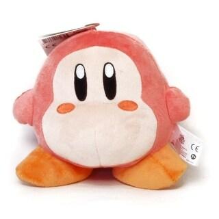 "Nintendo Kirby Waddle Dee 5"" Plush Doll"