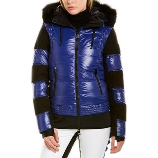 Rossignol Kaissy Down Jacket