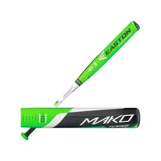 Easton MAKO TORQ FP16MKT10 (-10) Balanced Fastpitch Softball Bat A113452