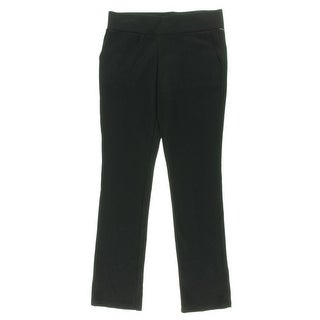 Lauren Ralph Lauren Womens Lounge Pants Knit Casual - M