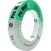 """Intertape Polymer Group .70"""" Green Painters Tape 5802 Unit: EACH"""