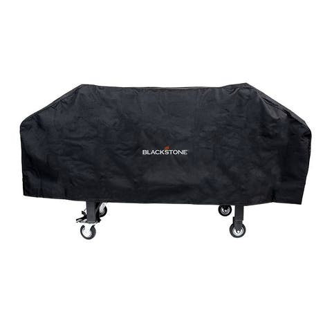 """Blackstone 1528 Heavy-Duty Polyester Griddle / Grill Cover, 36"""""""