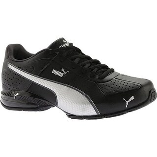 Puma Men S Shoes Find Great Shoes Deals Shopping At Overstock Com