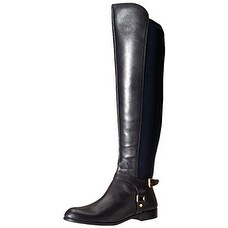 Franco Sarto Women's Mast Motorcycle Boot