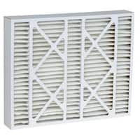 16x25x5 - 15.88x24.88x4.38 Air Kontrol Furnace Filter MERV 8 Pack