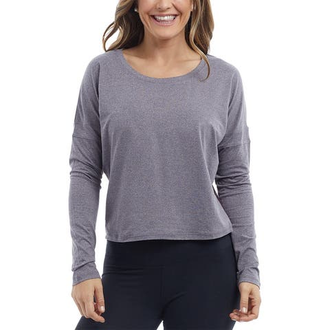 The Balance Collection Darby Pullover