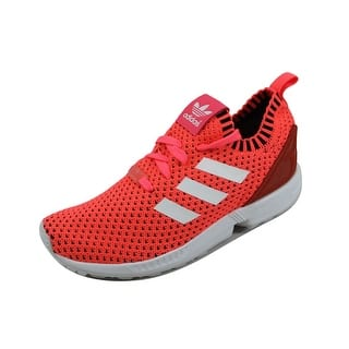 buy online 33618 2b523 Buy Adidas Athletic Online at Overstock  Our Best Boys Shoes