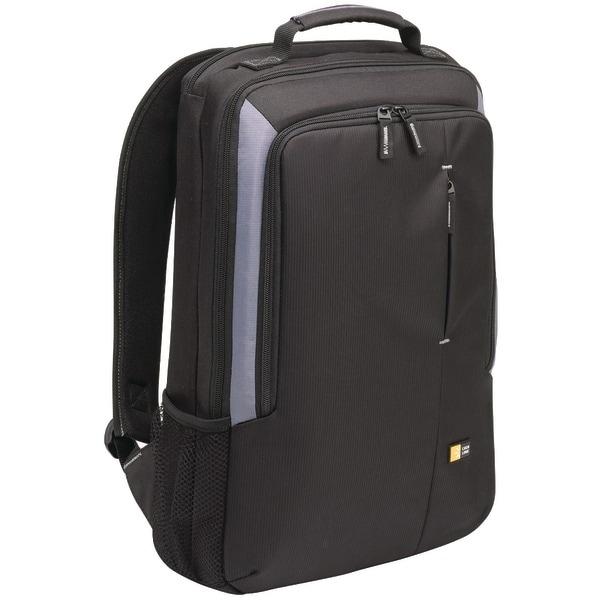 """Case Logic Vnb-217 17"""" Notebook Backpack"""
