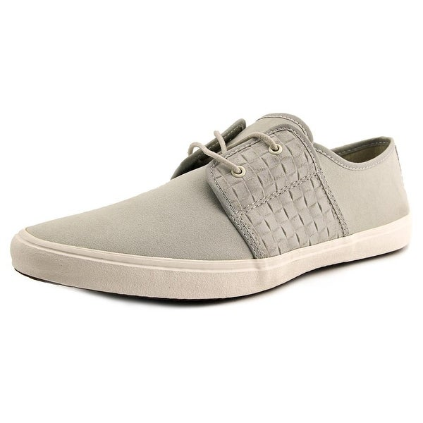 Aldo Gimignano Men Ice Sneakers Shoes