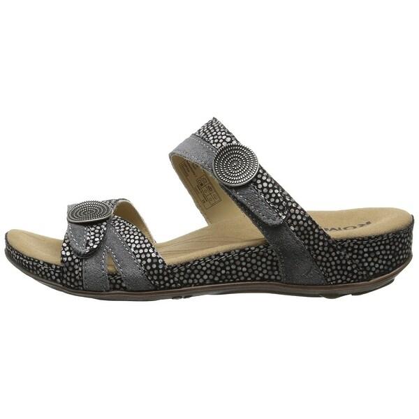 Fidschi 22, Womens Open Toe Sandals Romika