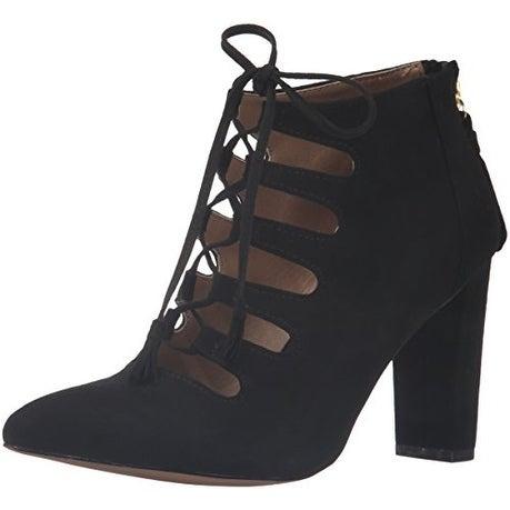 Footwear Women's Neano Boot