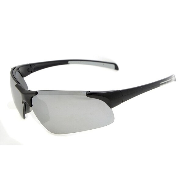 Shop Eyekepper Polycarbonate Half-Rimless Polarized Sport