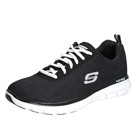 b15ac2ad79619 Buy Skechers Women's Athletic Shoes Online at Overstock   Our Best ...