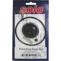 Solo Repair Kit Pum