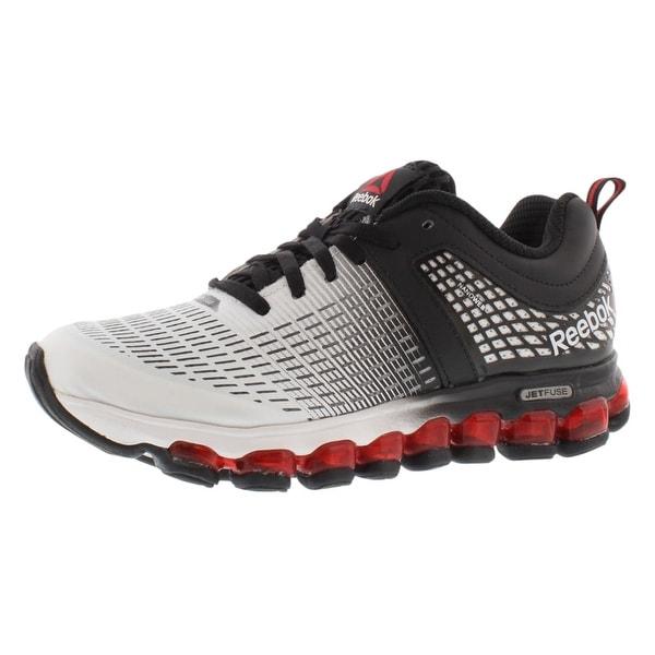 278efc8d6f5 Shop Reebok Z Jet Run Running Gradeschool Kid s Shoes - Free ...