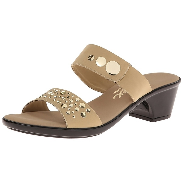 Onex Women's Sonic Wedge Sandal