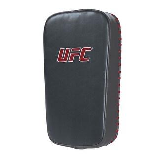 UFC Thai Pad