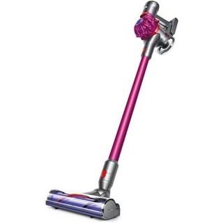 Dyson 223018 Dyson V7 Motorhead Cordless Vacuum, Gray