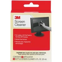 3M - Workspace Solutions - Cl681