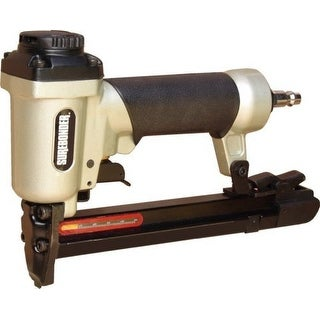 Fpc 9600 Surebonder Narrow Crown Pneumatic Stapler, T50