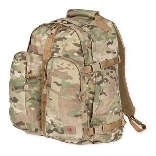 Spec-Ops Assault Pack Medium Multicam - B-SAP2-MC