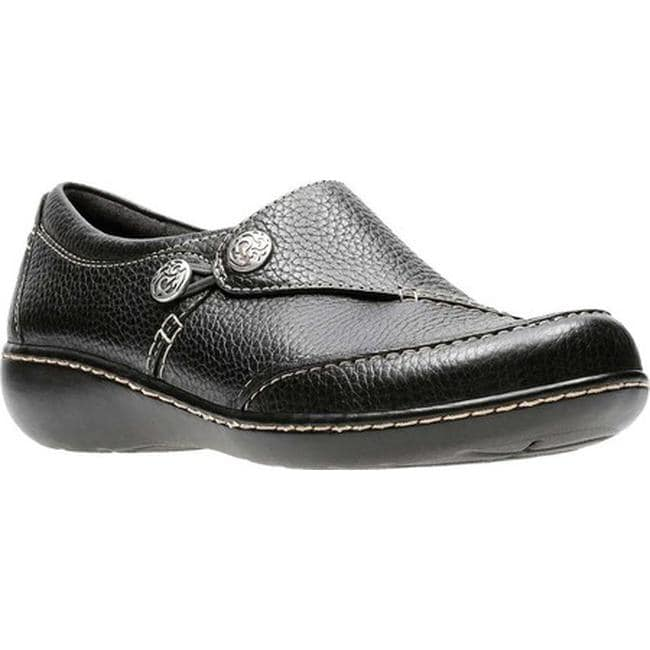 49324612291b3 Clarks Shoes