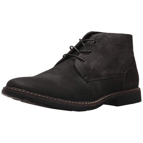 Kenneth Cole REACTION Men's Design 20525 Chukka Boot - 11